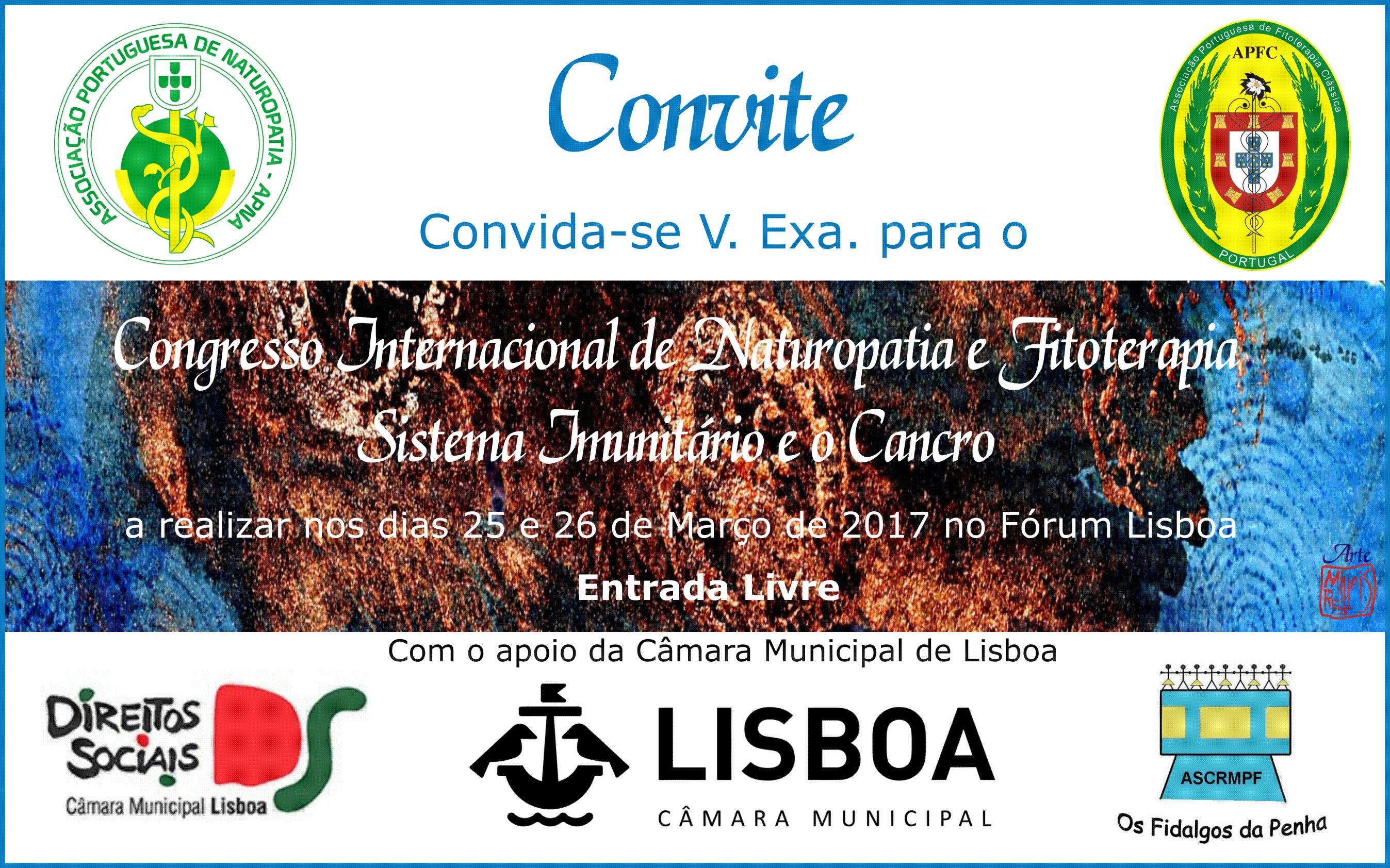 convite apoio CML
